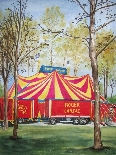 Nathalie-Martin-Aquarelle-cirque