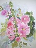 Nathalie-Martin-Aquarelle- fleurs