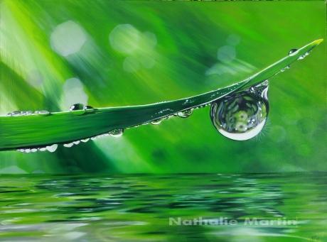 huile-gouttes d'eau-NAthalie-martin-2018-MN